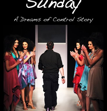 Stage Show Sunday